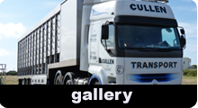 Cullen Transport - Gallery